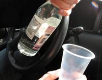 Штрафы за езду в пьяном виде возрастут кратно...